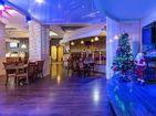 Ресторан Eristov