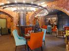 ресторан Raclette bar