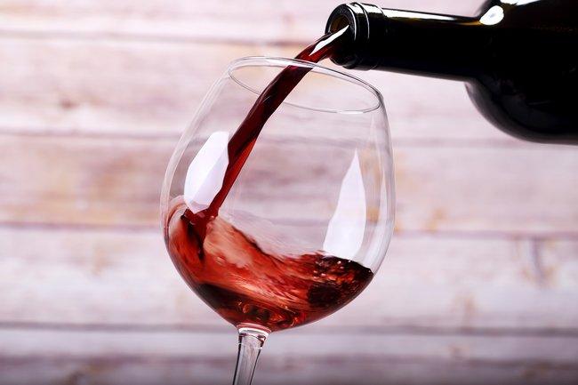 Beef Zavod: Ужин с испанскими винами