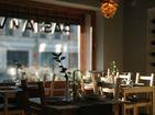 Ресторан Pasta и vino