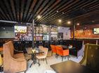 бар «Lambicbar», Санкт-Петербург