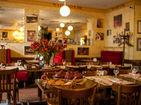 Ресторан Гарсон Чичи-Бичи