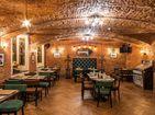 ресторан Линдфорс