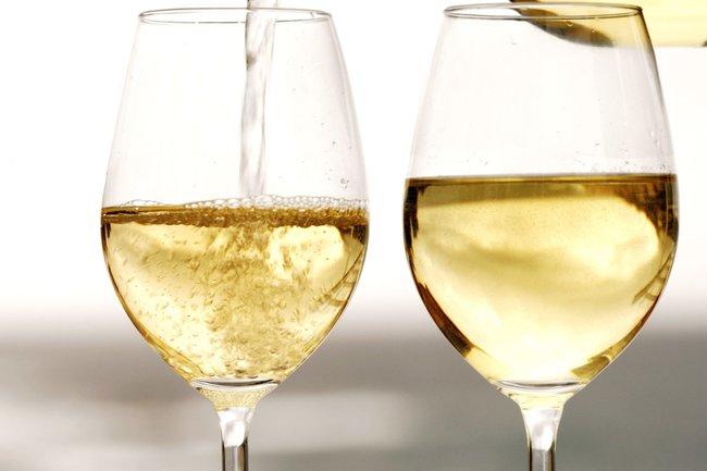Трюфельный дом Бруно: Ужин с винами шабли