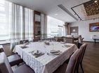 Ресторан Банкетные залы отеля Репино Cronwell Park Отель