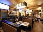 Ресторан Евразия