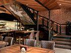 Ресторан Chili Cafe