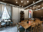 Ресторан Pasta bar 1315
