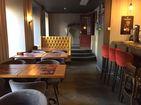Timmermans Bar