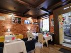 Ресторан Il Milanese
