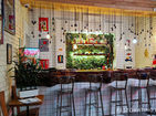 Ресторан Suki bar