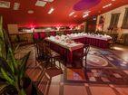 Ресторан Бамбина
