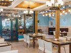 Ресторан Озерный