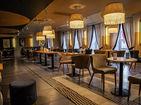 ресторан «Biscotto Cafe», Санкт-Петербург