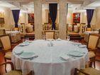ресторан «Ф.М. Достоевский», Санкт-Петербург