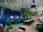 Ресторан R14