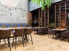 Банкетный зал Italica bar
