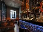 Кальянный бар Feromon Neft