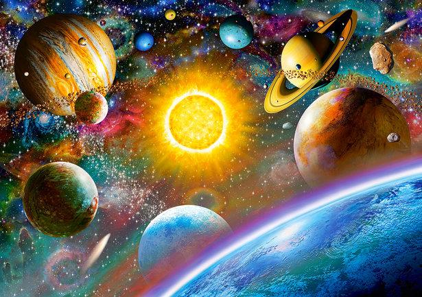 Сытинъ: Космические скидки