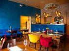 Ресторан Sapori d' Italia
