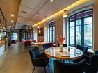 Ресторан Italy в Виленском